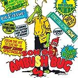 Son of Ambush Bug (1986)