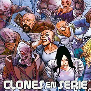 Clones en série