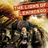 The Lions of Leningrad