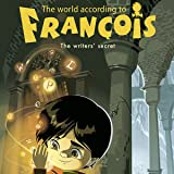 The World According to François