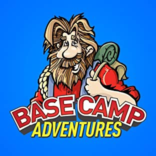 Base Camp Adventures