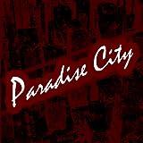 Paradise City: Scarlet Letters