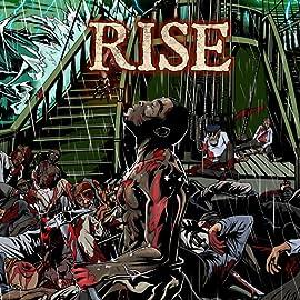 Rise #1, Vol. 1: Rise
