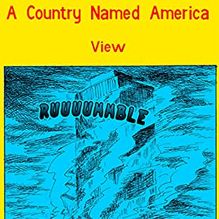 Country Called America