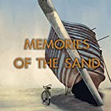 Memories of the Sand