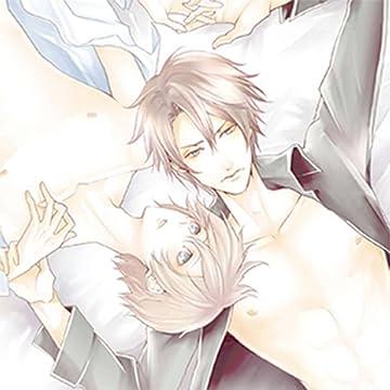 Survivor Guilt: A Player's Love (Yaoi Manga)
