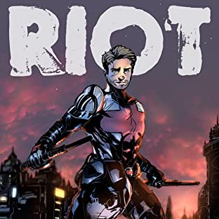 RIOT: Year One