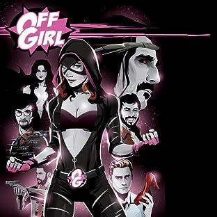 Off Girl: Genesis