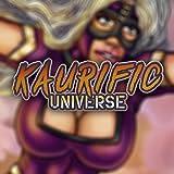 KAURIFIC UNIVERSE