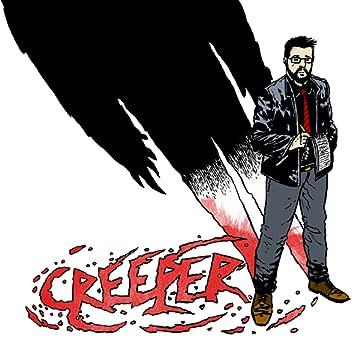Creeper: Till Death