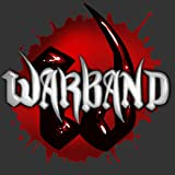 WARBAND: WARCRY