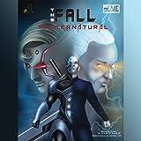 Preternatural: The Fall