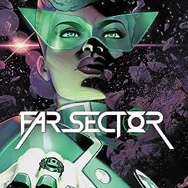 Far Sector (2019-)