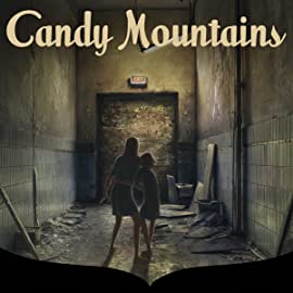 Candy Mountains