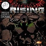 Malevolent Rising