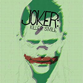 Joker: Killer Smile (2019-)