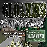 Gloaming
