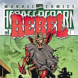 Heroes Reborn (1999)