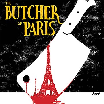 The Butcher of Paris