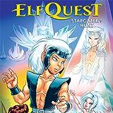 Elfquest: Stargazer's Hunt