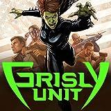 Grisly Unit