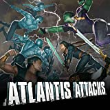 Atlantis Attacks (2020)