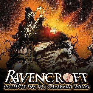Ravencroft (2020)