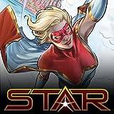 Star (2020)