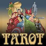 Tarot (2020)