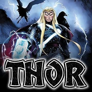 Thor (2020-)
