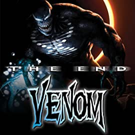 Venom: The End (2020)