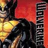 Wolverine (2014-)