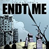 Endtime: The Arrival