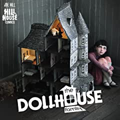 The Dollhouse Family (2019-)