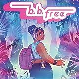 b.b. free