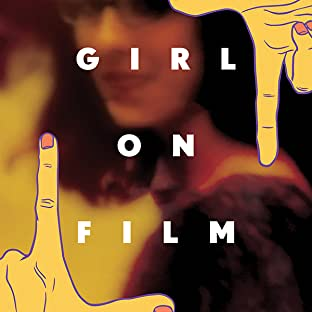 Girl on Film