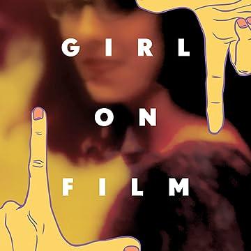 Girl on Film