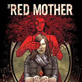 The Red Mother