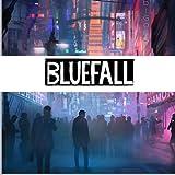Bluefall: Vol. 1
