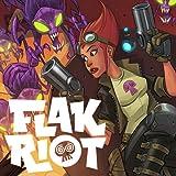 FLAK RIOT