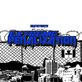 Extreme Penalization