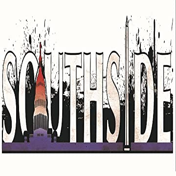 Southside One-Shot: Welcome To D.C.