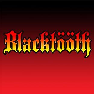 Blacktööth