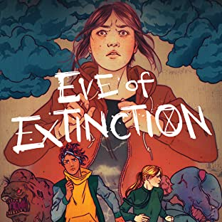 Eve of Extinction: Eve of Extinction