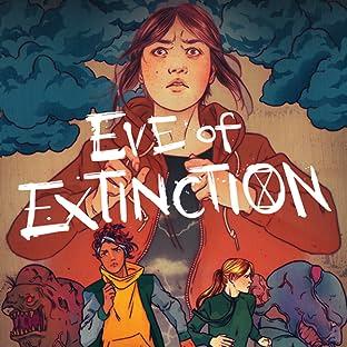 Eve of Extinction: Eve of Extinction