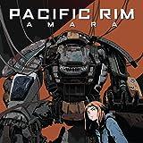 Pacific Rim: Amara