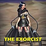 The Exorcist: Meet Slaver