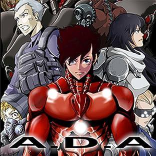 A.D.A