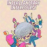 Interplanetary Intercourse
