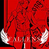 FALLENS (Media Do)